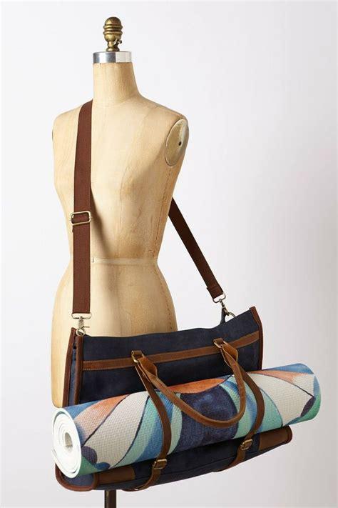 yoga gym bag pattern 259 best luggage design images on pinterest backpacks