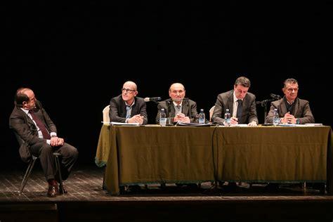 notizie banche popolari valtellina news notizie da sondrio e provincia 187 riforma