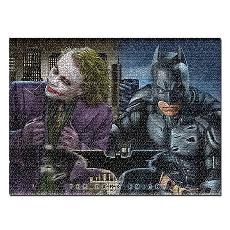 gambar film jigsaw joker 1000 piece puzzle download foto gambar wallpaper