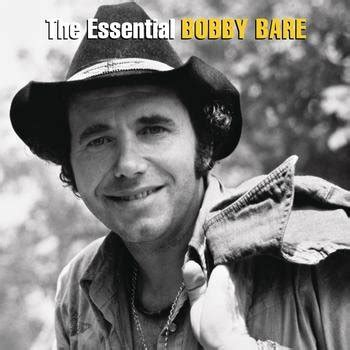 bobby bare four strong winds four strong winds bobby bare last fm
