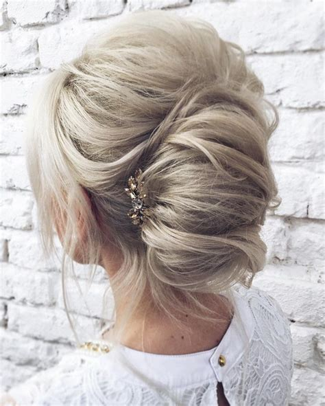 Modern Wedding Hairstyles For Bridesmaids by 636 Best Wedding And Bridal Hair Images On