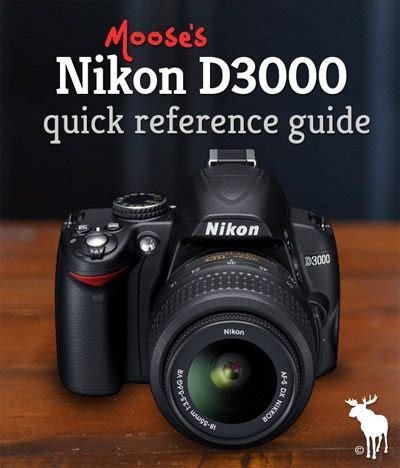 Benefits Of Digital Cameras by Benefits Of Using Digital Cameras Nikon D3000 Digital