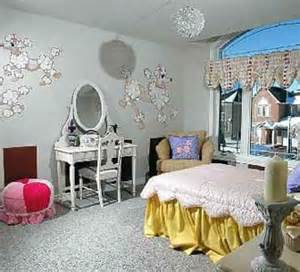 french themed bedroom decorating your bedroom with a french theme home interiors
