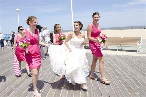 ocean city mdde beaches star light star bright i capitol inspiration a hot pink ocean city maryland beach
