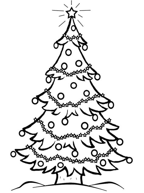 imagenes de arboles de navidad para colorear im 225 genes para colorear de 193 rboles de navidad colorear