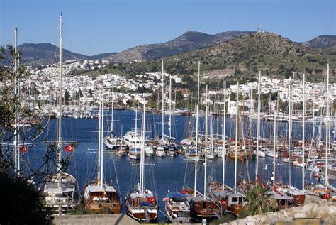 catamaran boot bodrum speedboot huren bodrum turkije varen speedboot huren
