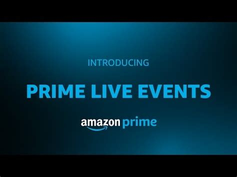 amazon prime music launches in the uk but only has a amazon launch prime live music events and blondie will