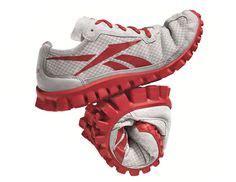 reebok most comfortable shoes my shoes on pinterest 209 pins