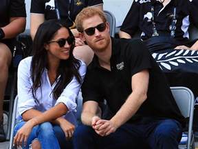 harry and meghan markle harry and meghan are buying a house and just look at the