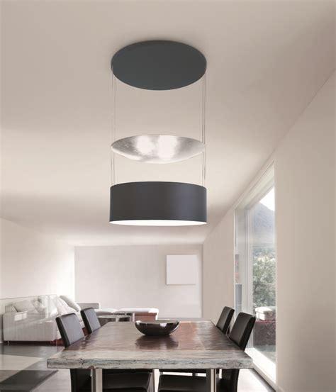 marche illuminazione design marche ladari design unaris gt la collezione di