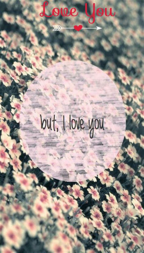 imagenes de amor en ingles con frases imagenes para telefonos con frases en ingles imagenes