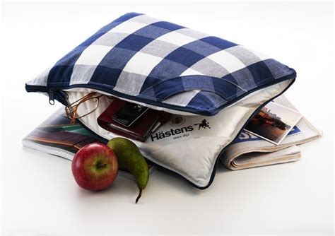 Hastens Pillows by Pin By The Hastens Store Dallas On H 228 Stens More Than Beds
