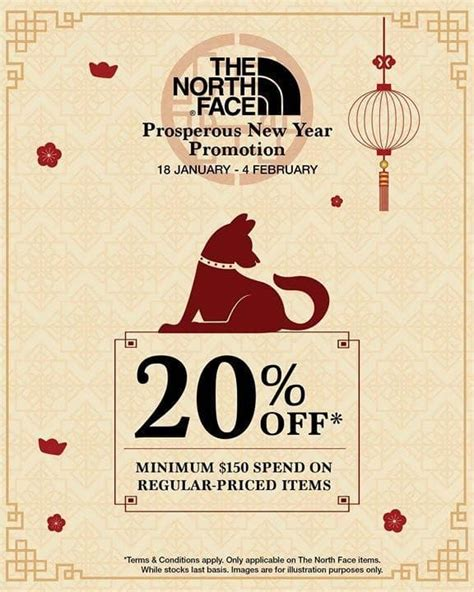 new year sale in singapore 2018 22 jan 4 feb 2018 the hong kong new