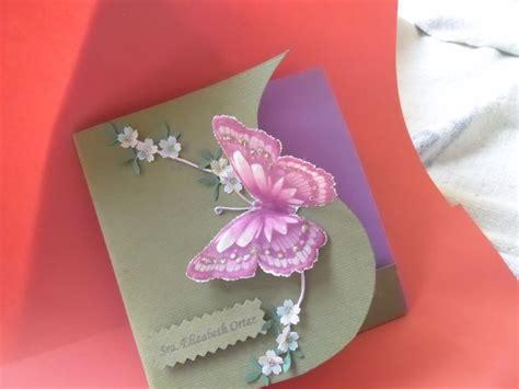 tarjetas de quince anos 17 best images about tarjetas para quince a 241 os on