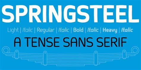 dafont josefin sans 29 useful and free thin fonts to download spyrestudios