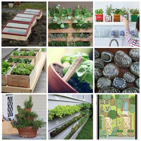 Diy Ideas For Garden Diy Backyard Projects Studio Design Gallery Best Design