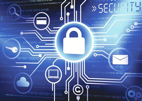 what cybersecurity threats should most worry you