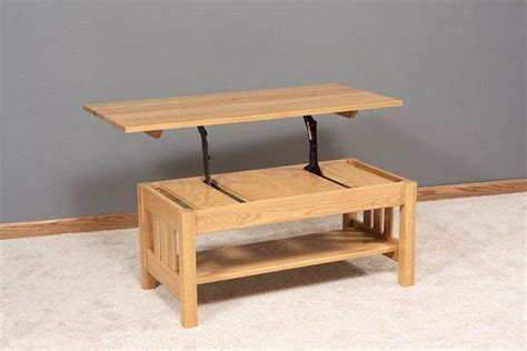 coffee table height rules coffee tables ideas rules coffee table height standard