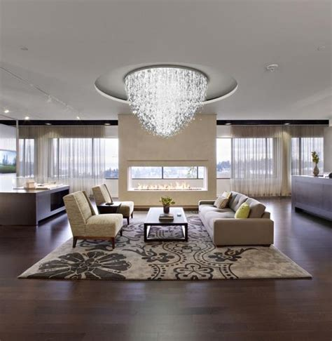 modern lighting ideas spectacular fiber optic lighting fixtures celebrating