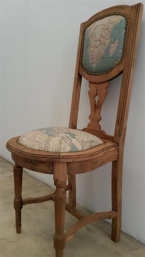 silla de montar inglesa m 225 s de 1000 ideas sobre silla inglesa en