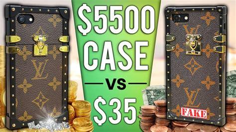 iphone case   case drop test youtube