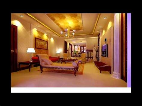 salman khan new house interior design 10