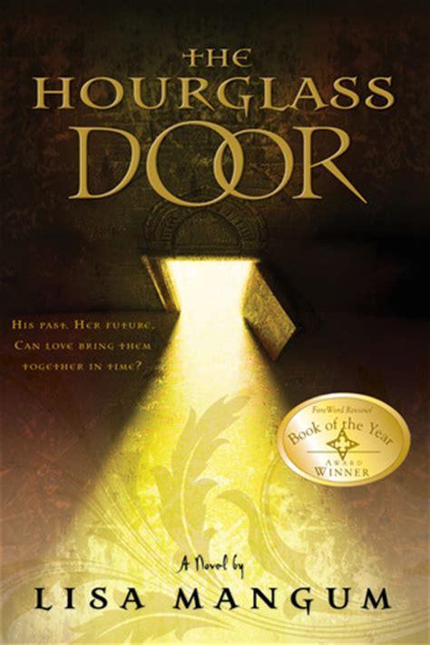 The Hourglass Door by Ya Book The Hourglass Door By Mangum Review