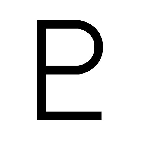 symbol for file pluto symbol svg wikimedia commons