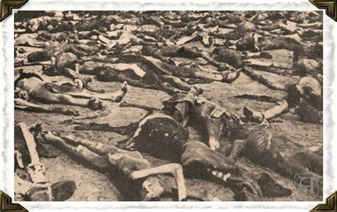 Ottoman Empire Armenian Genocide armenian genocide by ottoman turks flickr photo