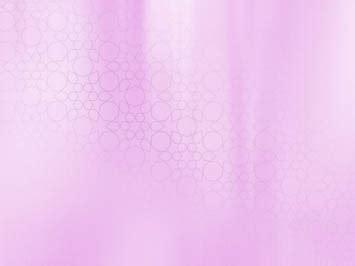 islamic theme powerpoint 2007 free download islamic art 34 powerpoint templates