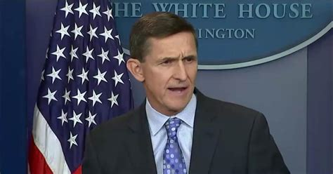 more flynn omissions as white house discloses russia today report links gop operative to flynn russian hackers