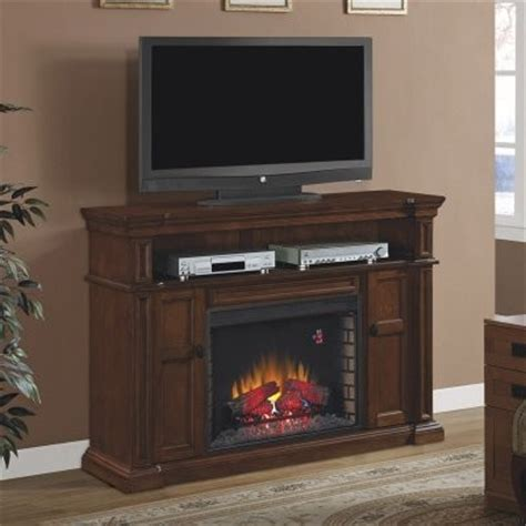 modern electric fireplace entertainment center classic wyatt electric fireplace entertainment