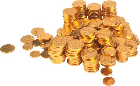 comment bien prendre soin de votre collection de pi 232 ces d or