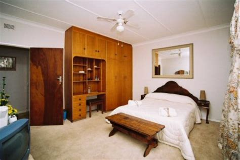 kiepersol bed and breakfast kiepersol self catering and bed and breakfast in dan pienaar