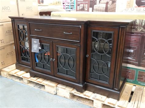 Bayside Furniture costco ty images