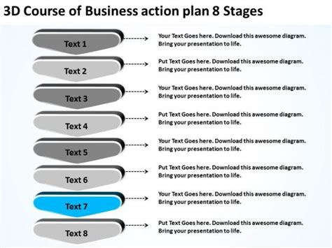 Best Business Plan Template Best Free Business Plan Template Aplg Planetariums Org