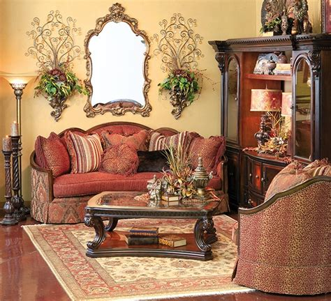 Hemispheres Furniture by 443 Best Images About Tuscan Decor On Bakers Rack Donna Moss And World