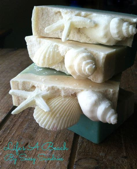 Handcrafted Artisan Soap - handcrafted artisan s a goat milk soap by