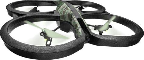 Parrot Ar Drone 3 0 parrot ar drone 2 0 drones parrot