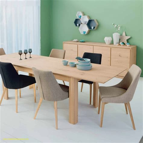 Chaise Salle A Manger Confortable by Chaise Salle A Manger Confortable Id 233 Es De D 233 Coration