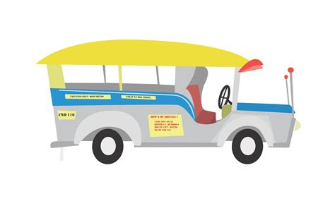 philippines jeepney clipart jeepney clip art gallery