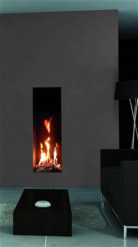 Cvo Fireplaces by Balanced Flue Gas Fires Cvo Co Uk