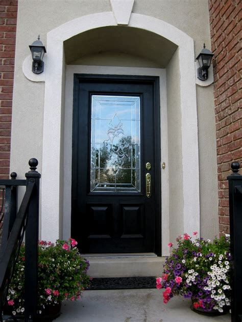 Exterior Doors Lowes Cool Luxury Knotty Alder Exterior Lowes Exterior Front Doors