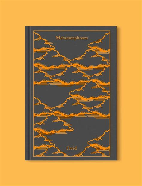 penguin clothbound classics the complete list tale away