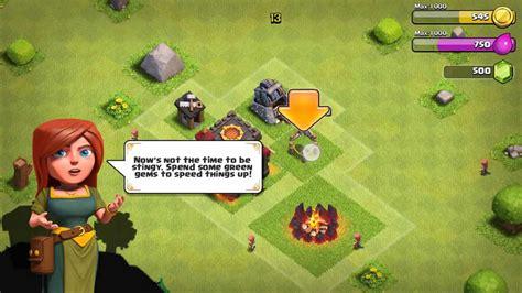 imagenes ocultas de clash of clans gu 237 a y trucos de clash of clans m 243 vil gu 237 as y trucos