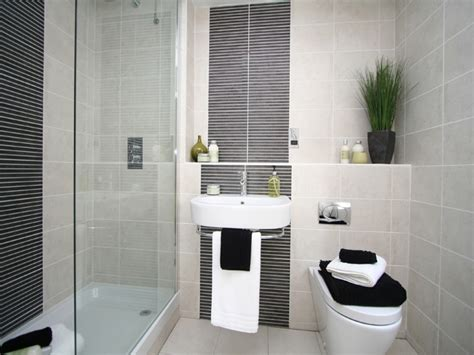 storage solutions for small bathrooms small cloakroom