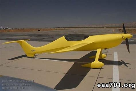 design engineer airbus experimental aircraft design engineer photo gallery and