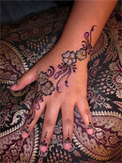 henna design brunei the world s best photos of floral and henna flickr hive mind