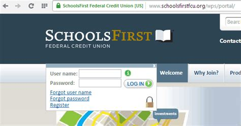first light credit union online banking schools first credit union online banking evevi