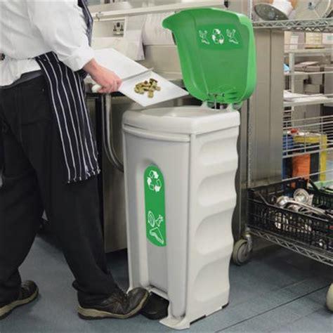 Food Waste Bin Kitchen by Kitchen And Food Waste Bins